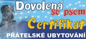 SAMOLEPKA_CERTIFIKAT_schvaleno